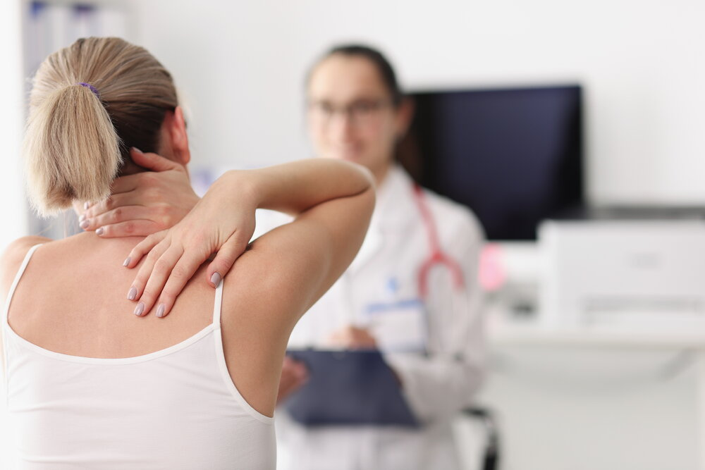 how often to go to chiropractor